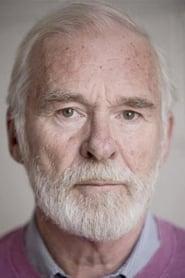Ian McElhinney