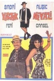 Yırtık Niyazi 1971 Yerli Film izle