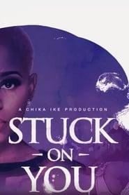 Stuck on You 2017
