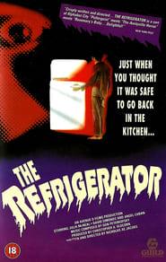 Poster del film The Refrigerator