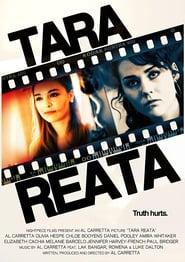 Poster Tara Reata