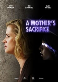 Poster A Mother's Sacrifice
