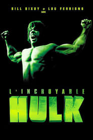 Voir La Naissance De Hulk en streaming VF sur StreamizSeries.com | Serie streaming