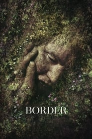 Watch Border (2018) 123Movies