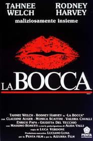 La bocca (1991)