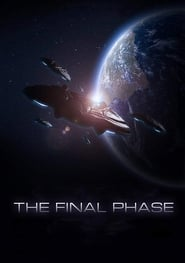 The Final Phase (2020)