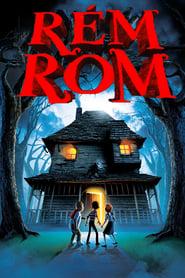 Rém rom