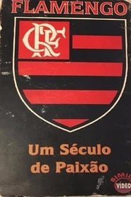 Flamengo: A Century of Passion 1995