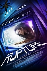 Poster for Rupture