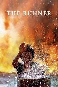 The Runner (1985)