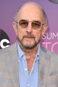 Richard Schiff in The Good Doctor as Aaron Glassman Image