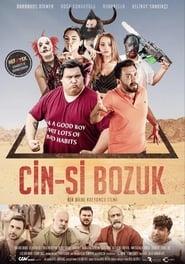 Cin-Si Bozuk [2019]