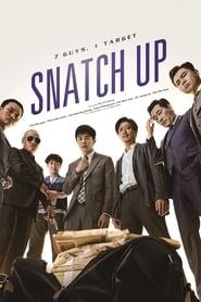 مشاهدة فيلم Snatch Up مترجم