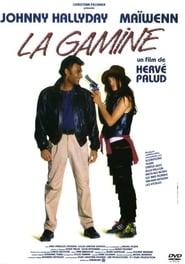 La Gamine