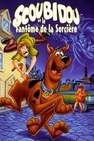 Scooby-Doo ! et le fantôme de la sorcière movie