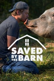 Saved By The Barn (2020)