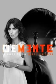 مشاهدة مسلسل Demente مترجم أون لاين بجودة عالية