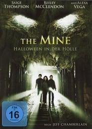 The Mine – Halloween in der Hölle (2013)