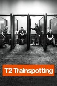 T2 Trainspotting (2017) me Titra Shqip