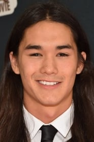 Photo de Booboo Stewart Jay