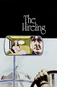The Hireling (1973)