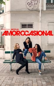 Amor ocasional (2018) | The Hook Up Plan