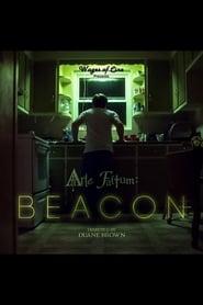 Beacon (2016)