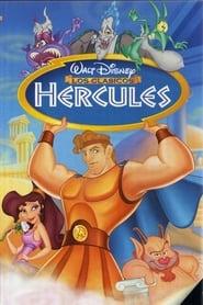 Ver Hércules
