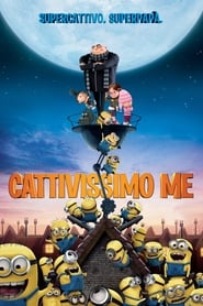 Image Cattivissimo me [STREAMING ITA HD]