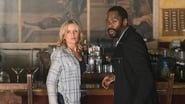 Imagen Fear the Walking Dead 2x9