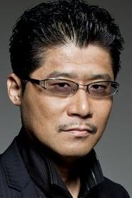 Jūrō Urano (voice)