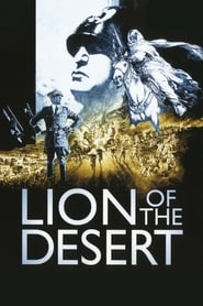 Lion of the Desert (1981)
