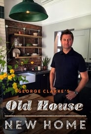 George Clarke's Old House, New Home Season 4 Episode 1