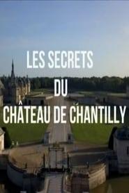 Les secrets du château de Chantilly (2020)