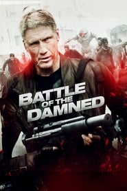 Battle of the Damned [2013]