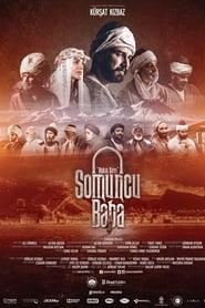 Somuncu Baba: Aşkın Sırrı (2016) Zalukaj Online