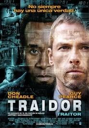 Traidor (2008) Traitor