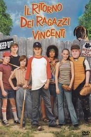 Il ritorno dei ragazzi vincenti (2005)
