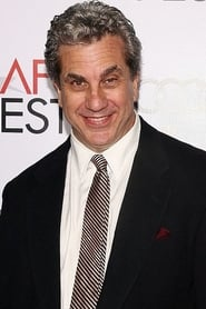 William M. Finkelstein