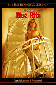 Blue Rita