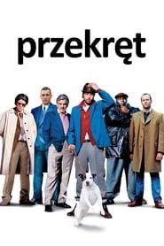 Przekręt (2000) Online Lektor PL