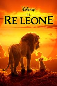Il re leone 2019