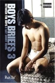 Boys Briefs 3: Between the Boys (2006) Zalukaj Online Cały Film Lektor PL