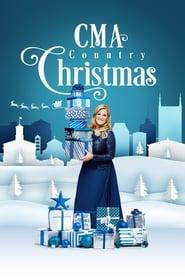 مشاهدة فيلم CMA Country Christmas 2019 مترجم