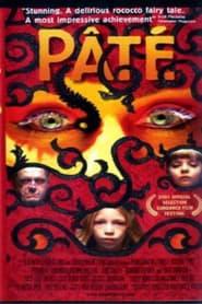 Pâté (2001) Online Cały Film Zalukaj Cda