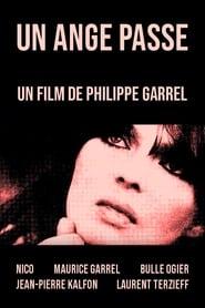 Un ange passe (1975)