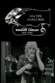 Death's Marathon