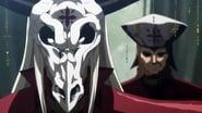 Akame ga Kill! Season 1 Episode 15 : Kill the Religion