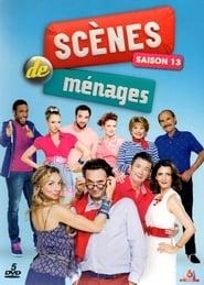 Scènes De Ménages streaming vf poster