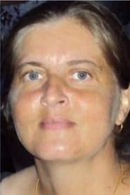Cécile Decugis